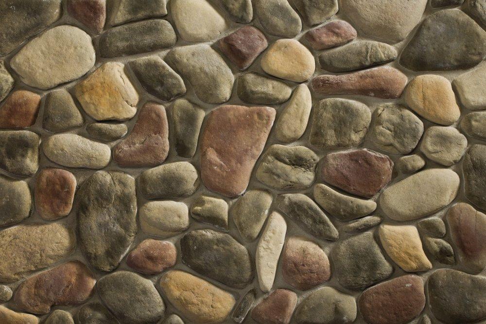 Michigan-River-Rock.jpg