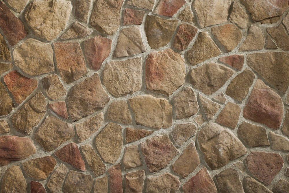 Mojave-Field-Stone.jpg