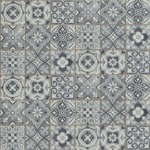 Morocco-Talcum_080491_100491_130491.jpg
