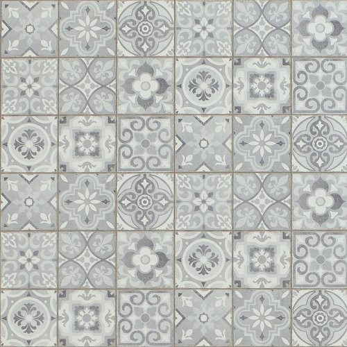 Morocco_Salt_080490_100490_130490.jpg