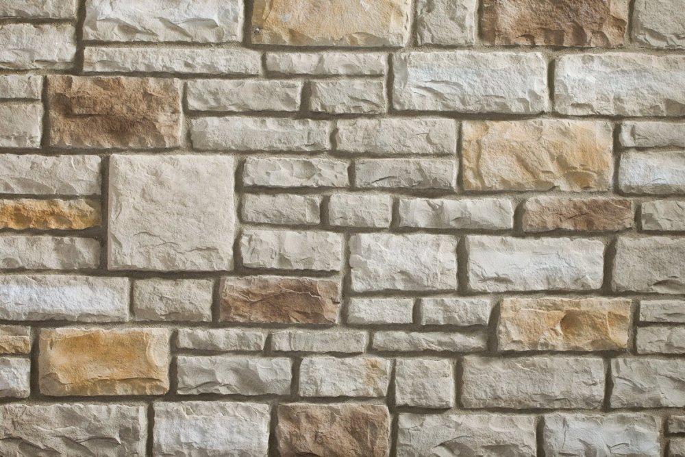 Nantucket-Limestone.jpg