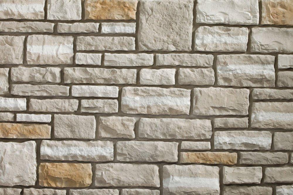 Ohio-Vintage-Limestone.jpg