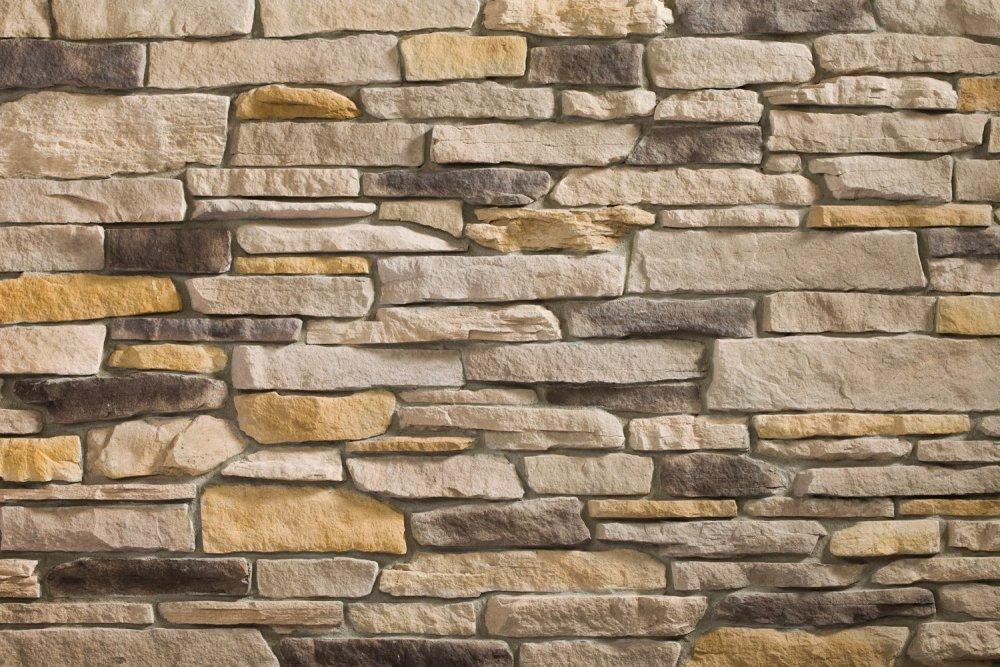 Osage-Ledge-Stone.jpg