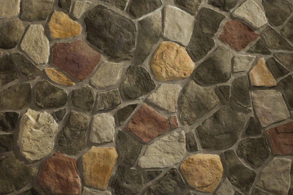Pennsylvania-Field-Stone.jpg
