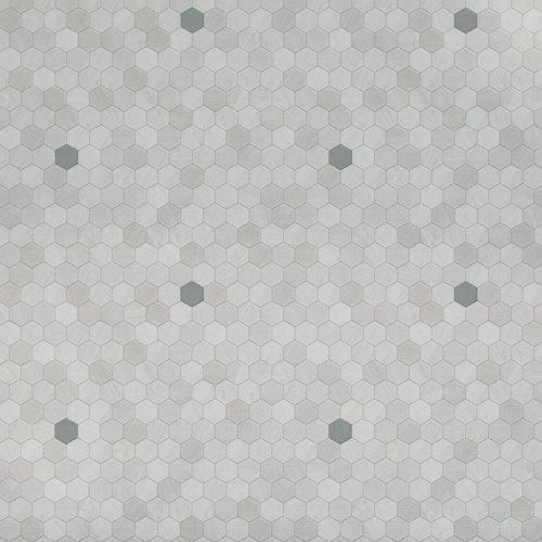 Penny_Lane_Quartzite_Granite_97152.jpg