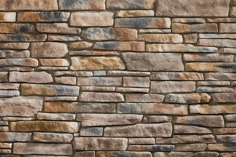 Rushmore-Ledge-Stone.jpg