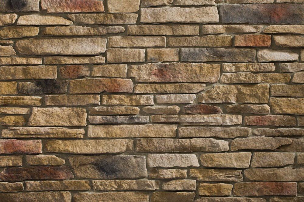 Santee-Ledge-Stone.jpg