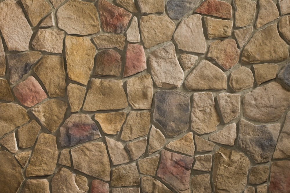 Shenandoah-Field-Stone.jpg
