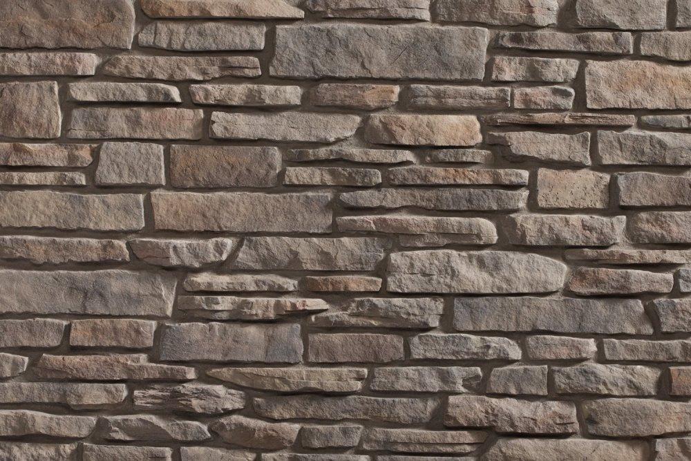 Southbriar-Ledge-Stone.jpg