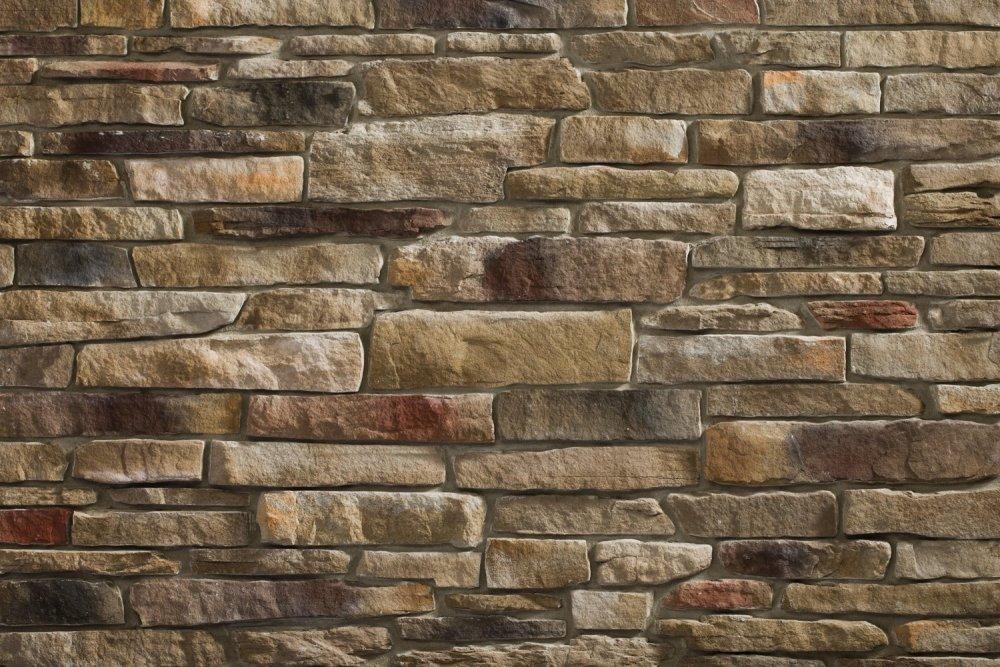 Susquehanna-Ledge-Stone.jpg