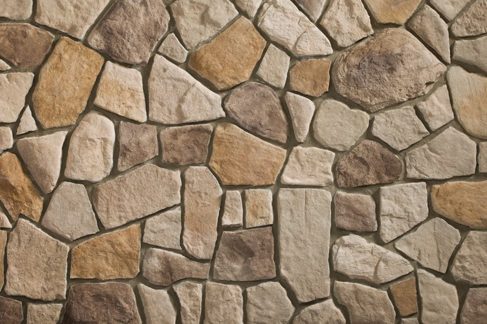 Top-Rock-Field-Stone.jpg