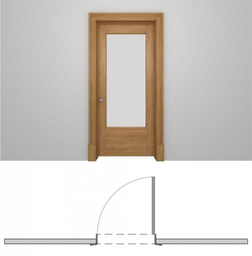 custom-door-window-guide.thumb.jpg.7118d74868cf8472f465dd0471b51e38.jpg
