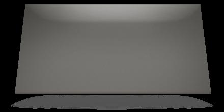 grey-expo.jpg