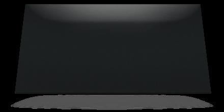 tebas-black.jpg
