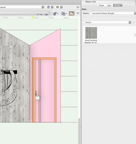 door rendering.png