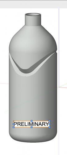 sculpted bottle test.png