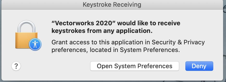 keystroke receiving.png