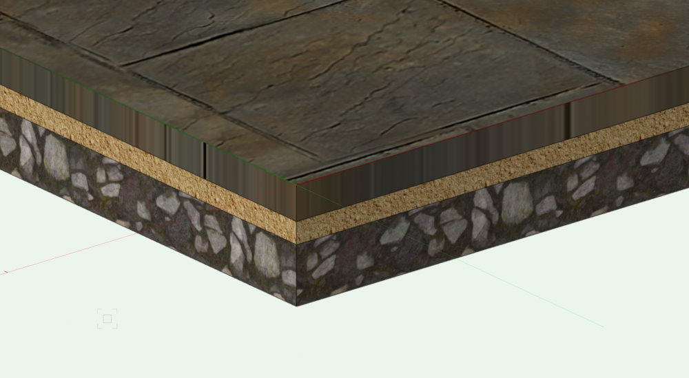 3-mainslab-autoalign.thumb.png.307666659901e773c3fdbdf38be65726.png