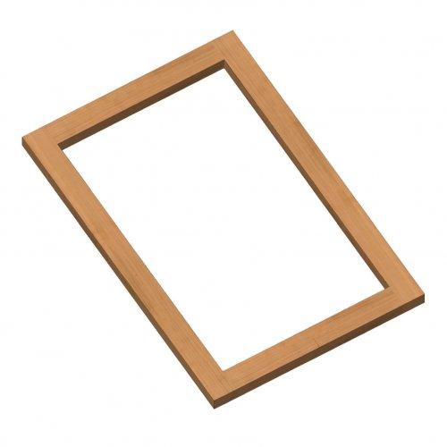 Wood frame.jpg