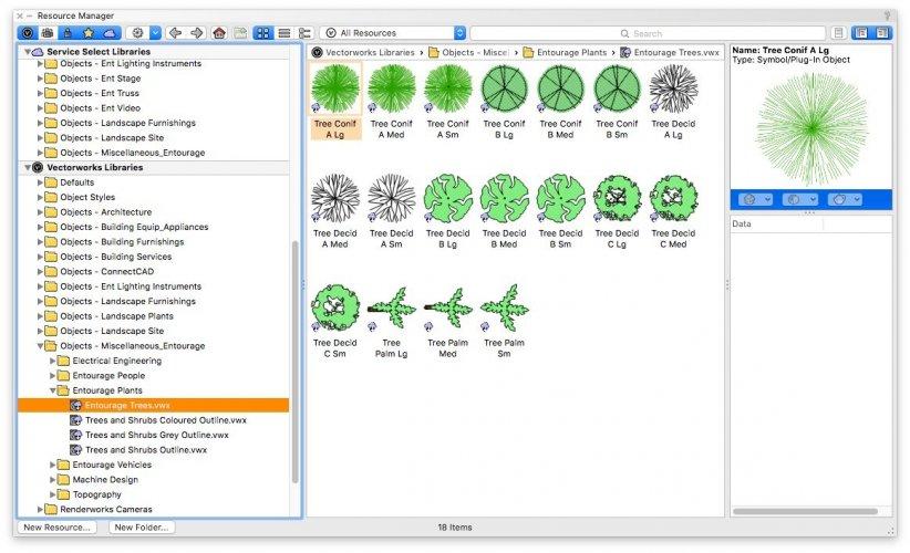 vw-objects-entourage_plants.thumb.jpg.d4d1eed0f786c2c664c6b45eebf6cdc6.jpg