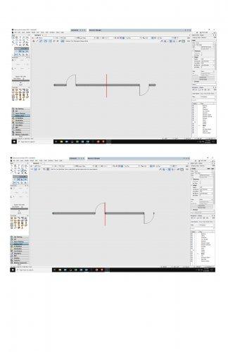 Wall Split tool problems.jpg