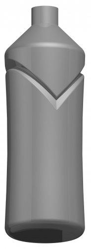 bottle test 3.jpg