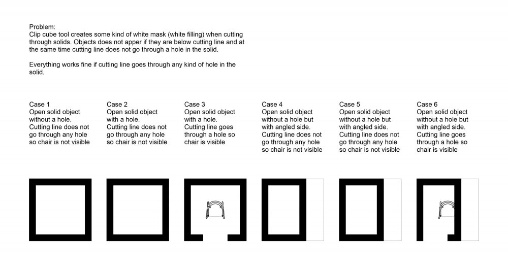 Clip cube bug.JPG