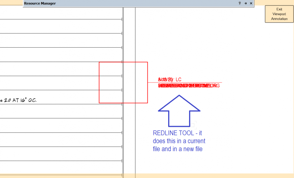 Redline tool.png