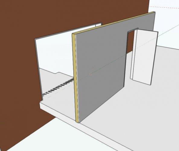 464764192_ScreenShot2020-08-12at12_09_06.thumb.jpg.14e2e35ac657ce3aa8b3b92fd38ba23a.jpg