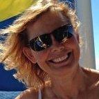 Katarina Ollikainen
