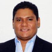 Jose Manuel Rivera