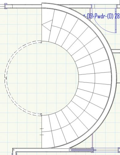 Screen-VW2019-CurvedWalls636-20200813.thumb.jpg.f637e48818e5d624906045e2d2a1ca23.jpg