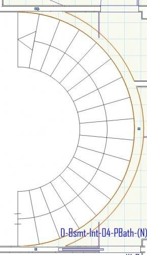 Screen-VW2019-CurvedWalls636b-20200813.thumb.jpg.b3813cf85a1ae45d37e18ea753e47aca.jpg