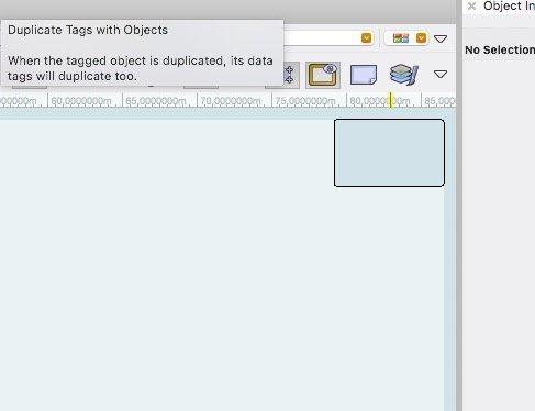 Screenshot-1.thumb.jpg.cb9c83d60e421fc484e34b1632d43bd7.jpg