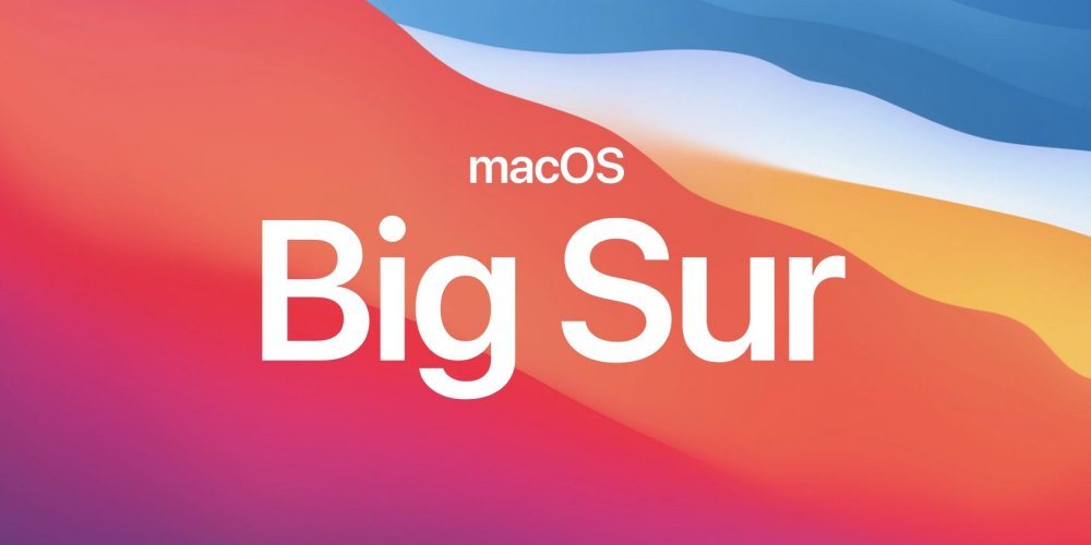 mac-how-to-install-macos-big-sur-beta.jpeg