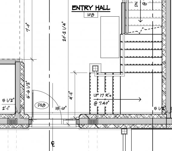 SA LogHouse-2D plan entry.png