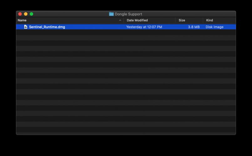 Screen Shot 2020-09-15 at 5.23.58 PM.png