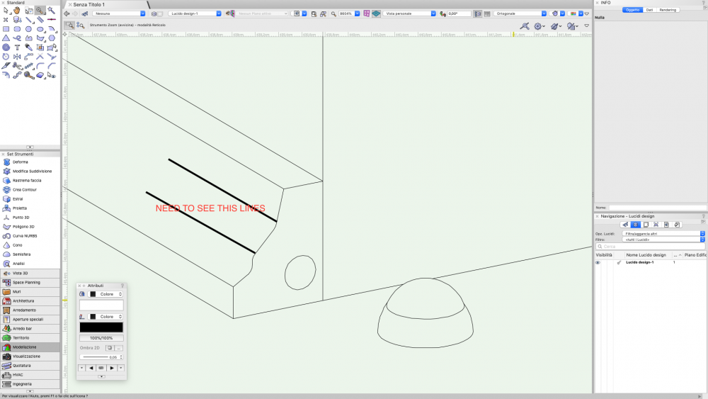 Schermata 2020-09-04 alle 18.25.46 (2).png