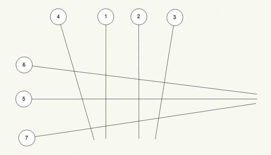 1823869810_Grid-Top-PlanView.thumb.jpg.af2c9c046847e0abb465221c83c2a80d.jpg