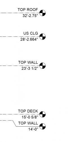 Elevation Number Format.jpg