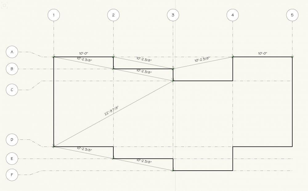 Grid line tool.jpg