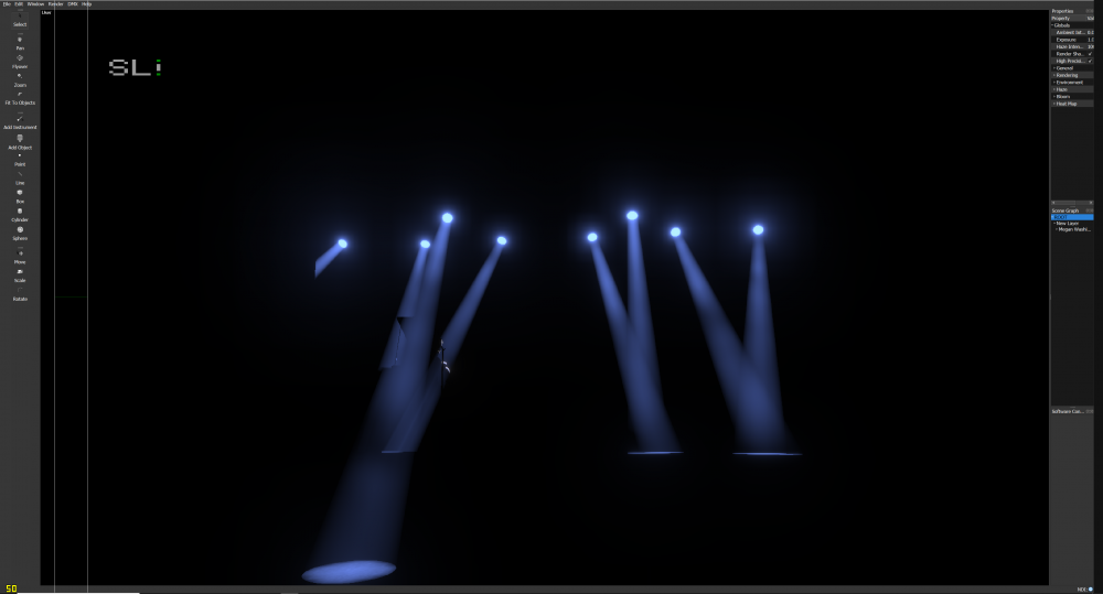 with SLI, PhysX auto.PNG