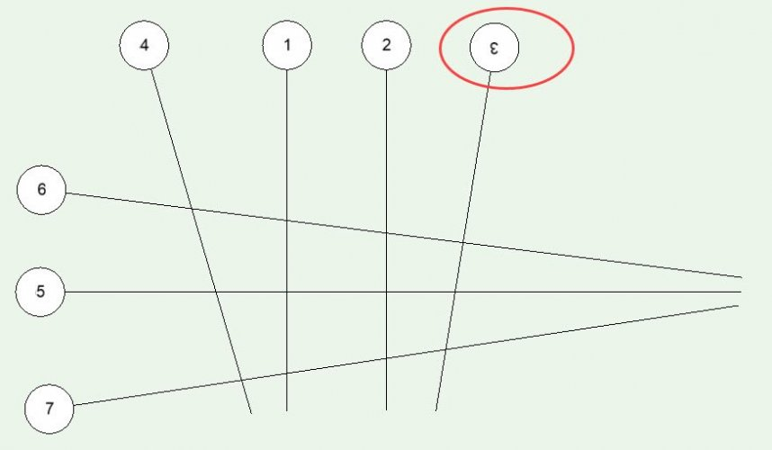 506960761_Grid-TopView.thumb.jpg.70e6027422cf92db3039c505d2593077.jpg