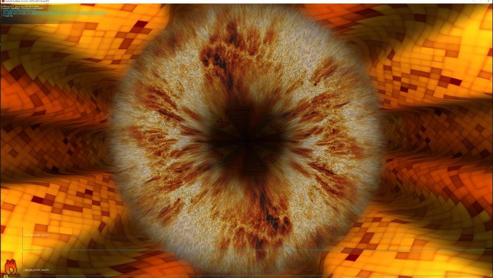 Furmark without SLI.jpg