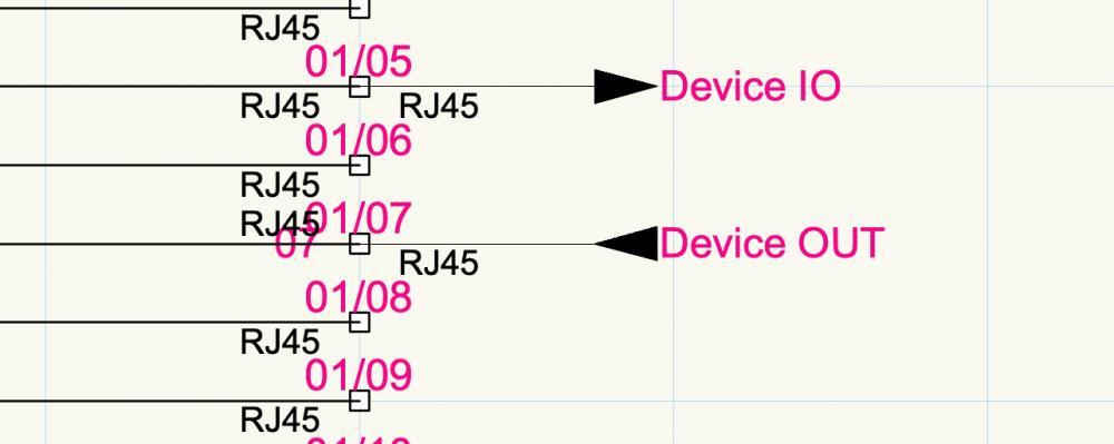 Screen Shot 2020-09-15 at 16.56.44.png