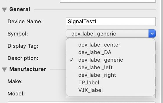 dev_label_generic.png