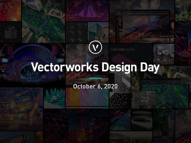 vw-design-day-press-release.jpg