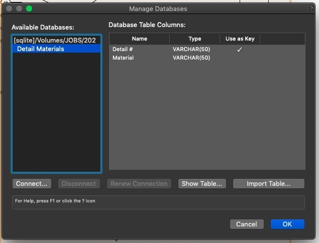 03_Database.thumb.jpg.b2a1067f4f530e00410dec56050c747c.jpg