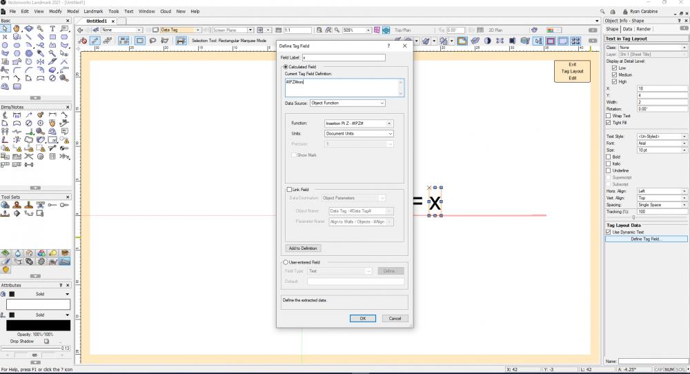 Custom Data tag elev.png