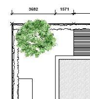 plant plan example1.JPG